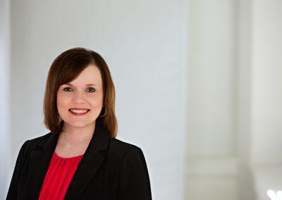Aimee P. McFarland, CPA