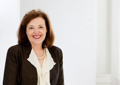 Alice V. Frazier, CPA