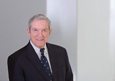 Gilbert R. Shanley, CPA