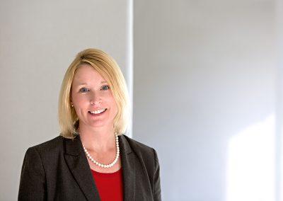 Melissa D. Mitcham, CPA