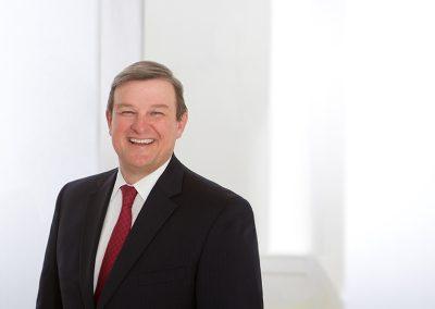 Roy E. Prestwood, CPA