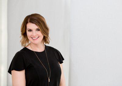 Anna B. Gleason, CPA