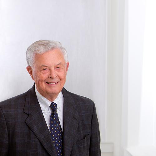 C. Cody White, Jr., CPA