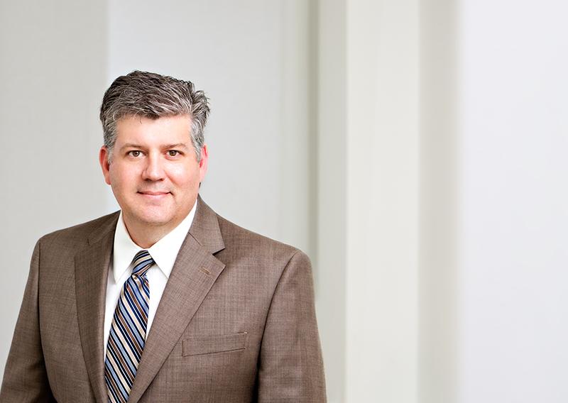 Dominic M. Mainiero, QKA