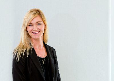 Jessica M. Steenburg