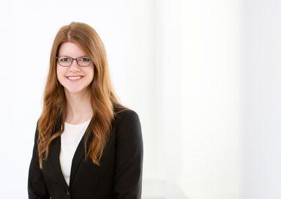 Lauren M. Aldrich, CPA