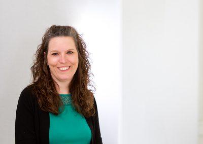 Michelle D. Nylander
