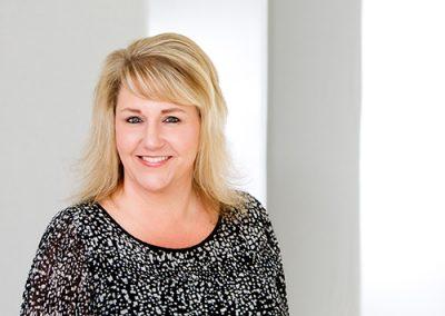 Angela S. Snead, CPA