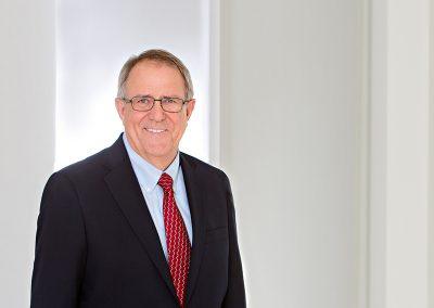 Dwight L. Pugh, CPA
