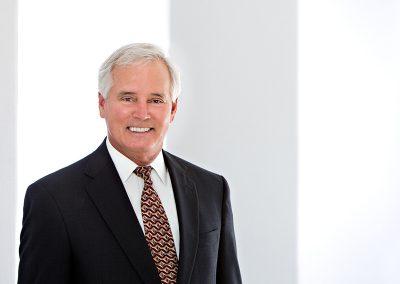 John W. Dean, CPA
