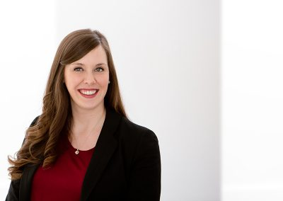 Kathryn D. Kumpf, CPA
