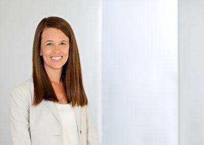 Lauren M. Hannon, CPA