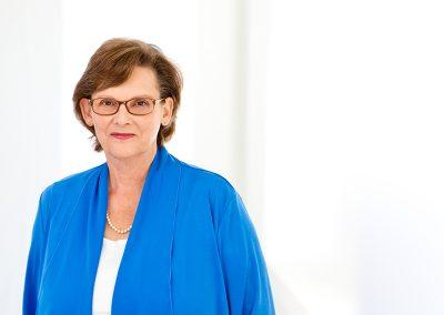 Myrtle J. Gauntt, CPA