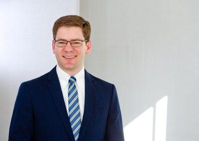 Nicholas C. Courville, CPA