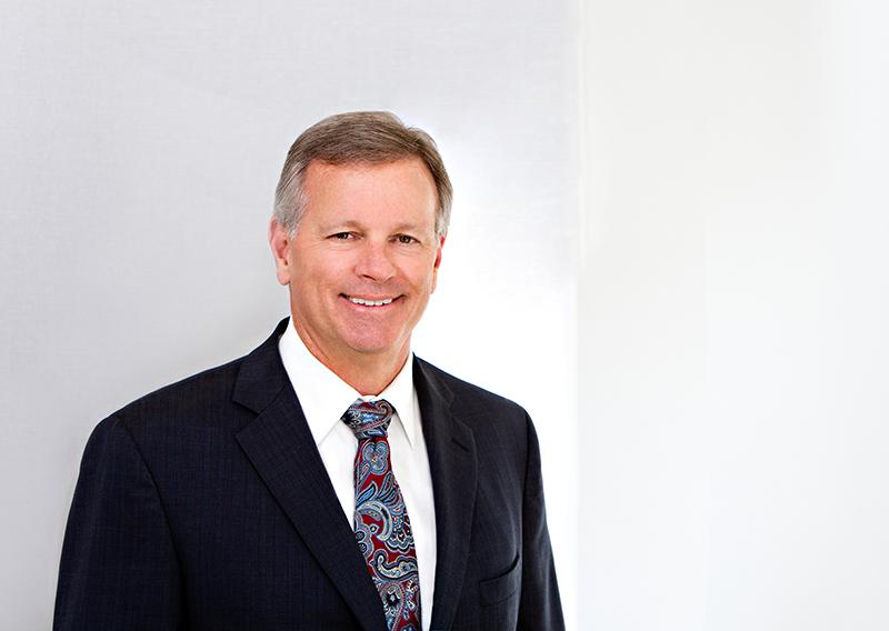 Robert L. Dean, CPA