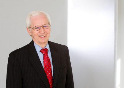 Tim B. Nielsen, CPA