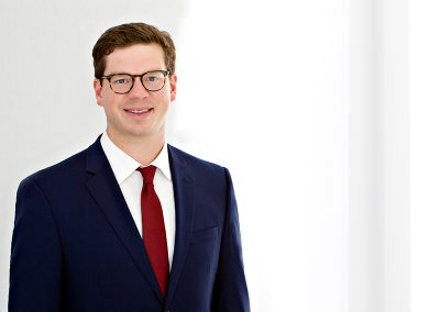 Spencer H. Lamb, CPA