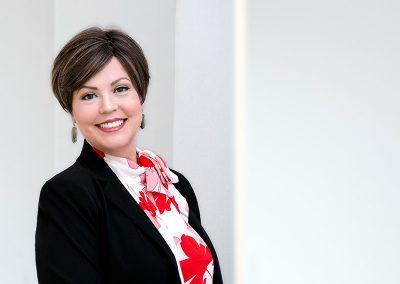 Linda G. Brookshire